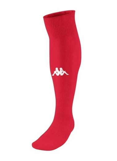 Kappa Çorap Kırmızı